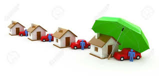quote home and auto insurance home and auto insurance phone numbers for car insurance