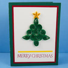 quilling designs and ideas crafts