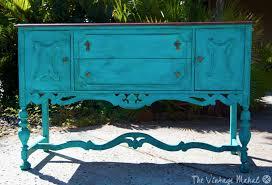 the vintage mahal the vintage mahal blog vintage furniture