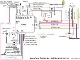 compustar remote start wiring diagram cat5 wiring diagram
