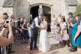 mariage vintage reportage elodie et florent mariage vintage chic