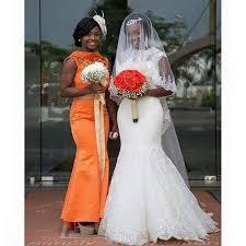 robe africaine mariage robe de mariage africain photos de robes