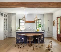 Modular Kitchen Interior Kitchen Decorating Traditional Kitchen Kitchen Interior Design