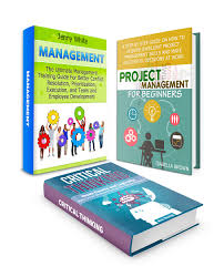 cheap online project management training find online project
