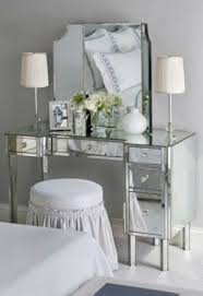 Bedroom Makeup Vanity With Lights Glass Bedroom Vanity Internetunblock Us Internetunblock Us