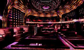 plan your bachelor party at jewel nightclub las vegas