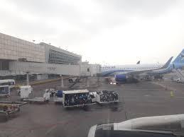 the guadalajara mexico international airport primer u2013 terminals