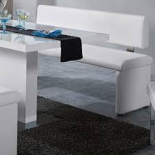 Esszimmer Sofa Modern Esszimmer Set Grau Weiss U2013 Babblepath U2013 Ragopige Info