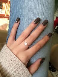 best 25 squoval acrylic nails ideas on pinterest nails shape