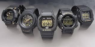 Jam Tangan G Shock jam tangan g shock dengan harga yang murah al fahani