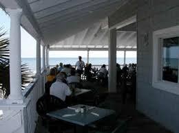 South Carolina travel distance images 29 best garden city beach restaurants images garden jpg