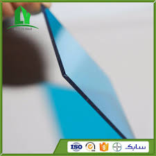 Polycarbonate Sheets Lowes by List Manufacturers Of Clear Polycarbonate Roof Sheet Buy Clear