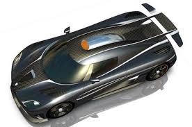 koenigsegg concept cars concept cars koenigsegg news and trends motor1 com