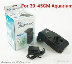 best fan for aquarium new up g 050 improved aqurium dc12v system aquarium powerful