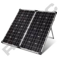 solar panels portable solar panels folding solar panels redarc electronics