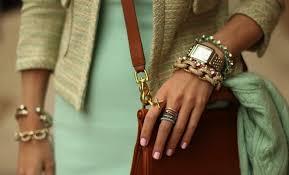 stacking bracelets how to stack and layer bracelets bangle bracelet stacking
