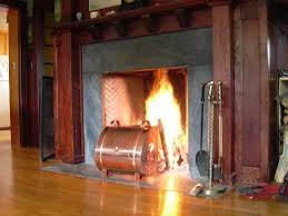 Count Rumford Fireplace by Ohw U2022 View Topic Difference Between Coal And Wood Burning Fireplaces