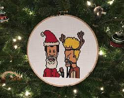 beavis and butthead etsy