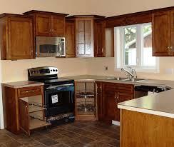 Small U Shaped Kitchen Floor Plans 93 Best Kitchen Makeover Images On Pinterest Kitchen Kitchen