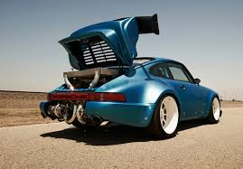 bisimoto porsche 996 911 twin turbo coupe by bisimoto engineering 911 2012 images