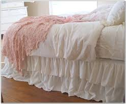 bed skirts queen bed beds home design ideas opngx3mmqx6560