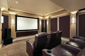 home theater decorations cheap outstanding home theater decor movie theater decor for the home