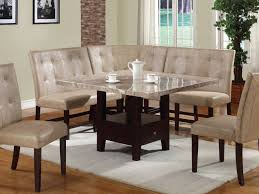 Dining Room Arm Chairs by Dining Room Tufted Dining Room Sets 00025 Tufted Dining Room