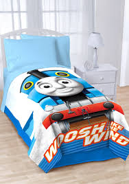 Thomas And Friends Decorations For Bedroom by Bedroom Thomas The Tank Engine Bedroom Decorating Ideas Thomas