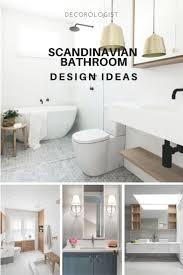 scandinavian bathroom design bathroom small scandinavian bathroom scandinavian shower design