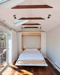 Down Ceiling Designs Of Bedrooms Pictures Magnificent Murphy Beds For Sale In Bedroom Contemporary With