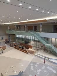 henry b gonzalez convention center floor plan photos henry b gonzalez convention center expansion bexar witness