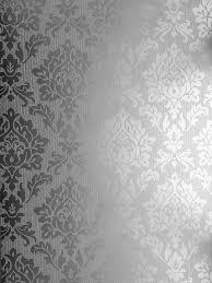 white glitter wallpaper ebay silver wallpaper 42 wujinshike com