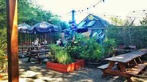 10 best beer bars with outdoor patios u0026 beer gardens in portland