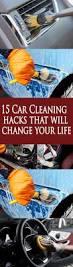 best 25 car interior cleaning ideas on pinterest diy interior