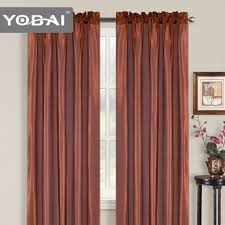 Maroon Curtains Curtain For Sliding Window Curtain For Sliding Window Suppliers
