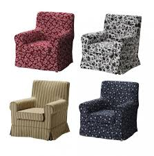Ektorp Armchair Jennylund And Tullsta Now Available On Comfort Works Comfort