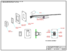 travel trailer slide out switch wire diagram rv wiring kit diagram