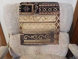 Chair Headrest Cover Cheap Furniture Chair Covers Find Furniture Chair Covers Deals On