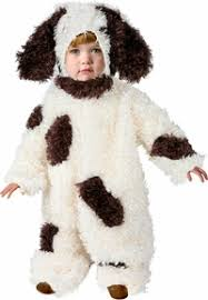 2t Toddler Halloween Costumes Toddler Puppy Dog Halloween Holiday Costume Party Toddler 2t U0026 3t