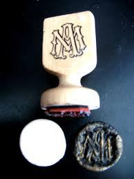 151 best crafts salt dough images on salt dough
