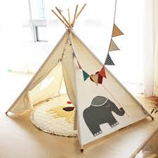 tipi chambre tipi ikea colour scheme with blue and green accents and a grey