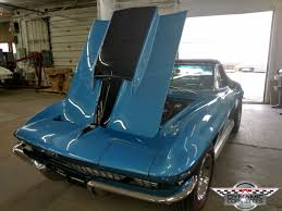 corvette parts in michigan dynamic corvettes corvette restoration and parts specialists