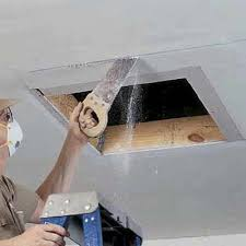 how to install pull down attic stairs attic attic storage and house