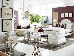 new york city u0027s best home goods and furniture stores