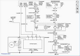 1969 jeepster ke wiring diagram conventional fire alarm wiring