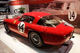 most expensive car 10 most expensive cars sold at auction u2013 design limited edition