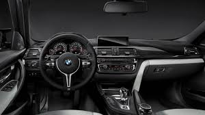 Bmw M3 1991 - 2017 bmw m3 pricing for sale edmunds