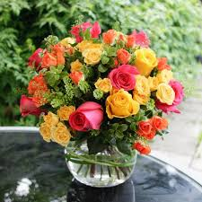 flower delivery london buy flowers online by vaughan for same day london