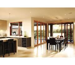 uncategories bifold cupboard doors internal oak bifold doors