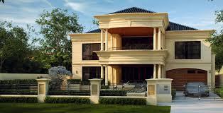 Luxury Home Builder Perth by Gavalli Homes Perth U0027s New Luxury Builder